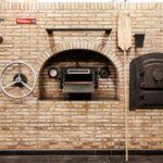fabricantes de hornos