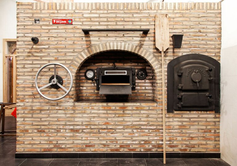 oven manufacturers
