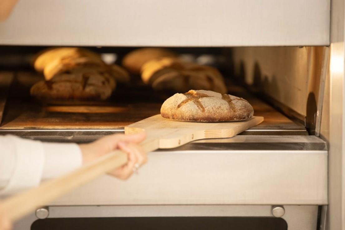 ¿Qué horno elijo para mi panadería?